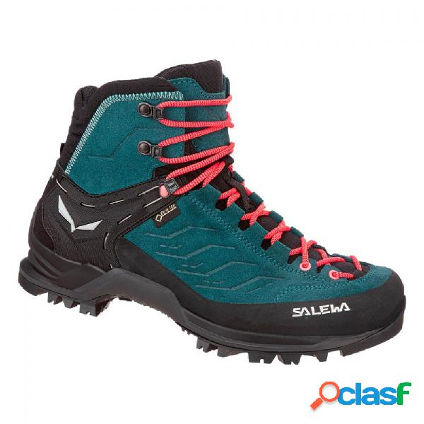 Ws mtn trainer mid gtx