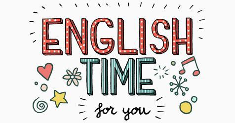 Inglés online con profesora bilingüe