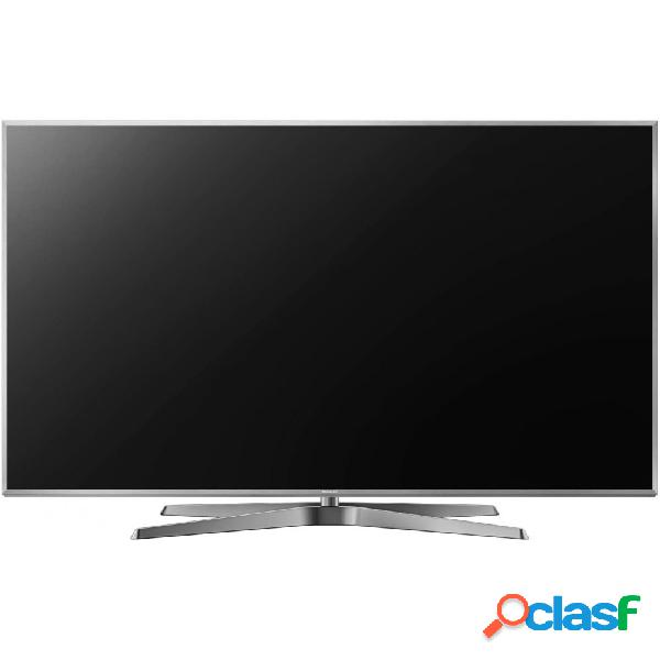 Tv led panasonic tx75gx942 4k hdr