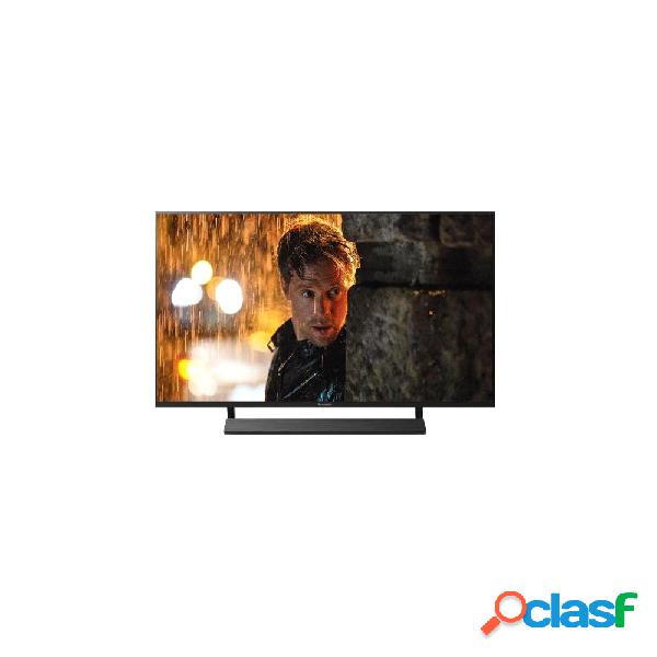 TV LED PANASONIC TX65GX800 4K HDR