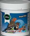 Versele-laga insect mix alimento para aves 50 gr.