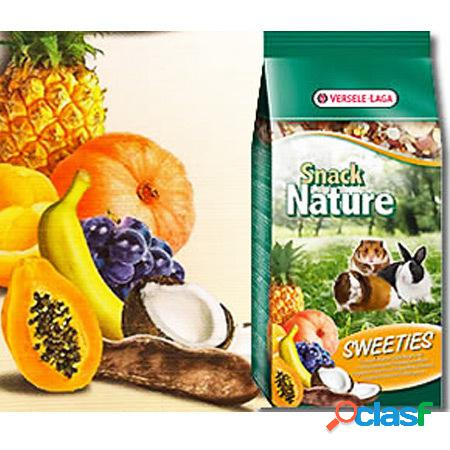 Vl snack nature - sweeties