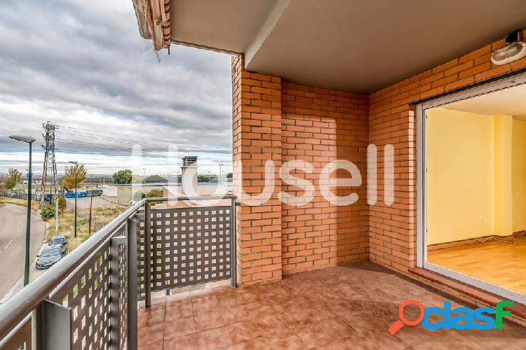 Piso en venta de 70 m² Camino De Jarandin, 50016 Zaragoza 1