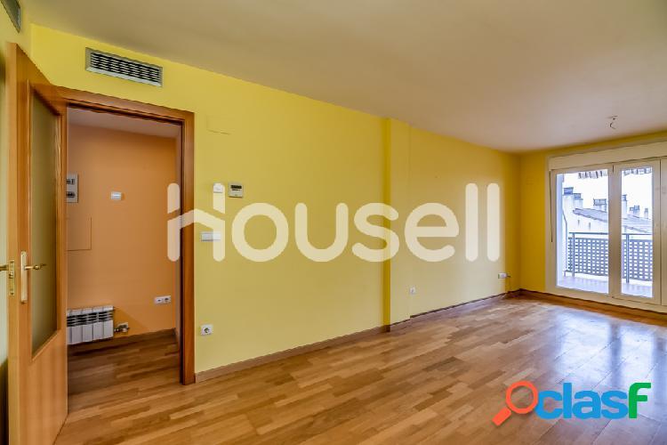 Piso en venta de 70 m² Camino De Jarandin, 50016 Zaragoza 2