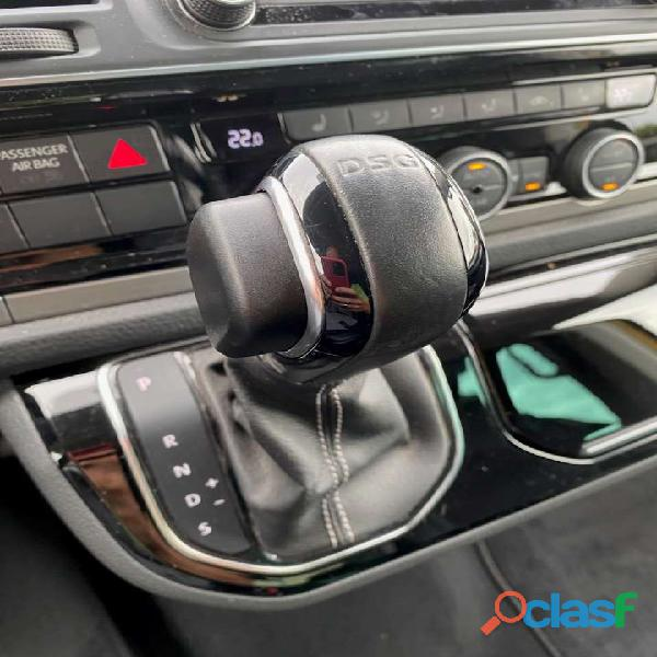 Volkswagen T6 Multivan 2.0TDI BMT Generation 2