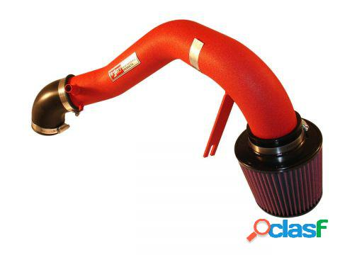 Filtro aire injen civic ep3 type r 02/- cold air intake system