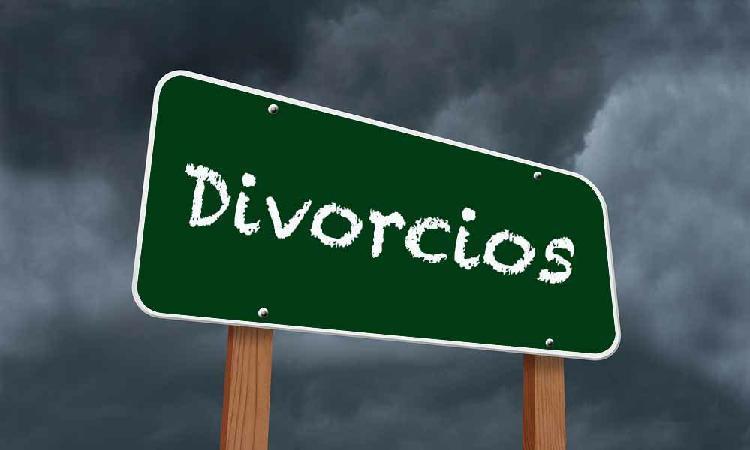 Abogado divorcio express elda