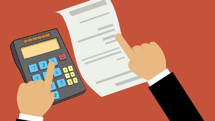 Clases contabilidad, nominas y rrhh