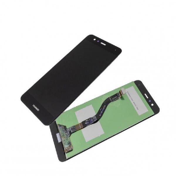 Huawei p20 lite reparación pantalla