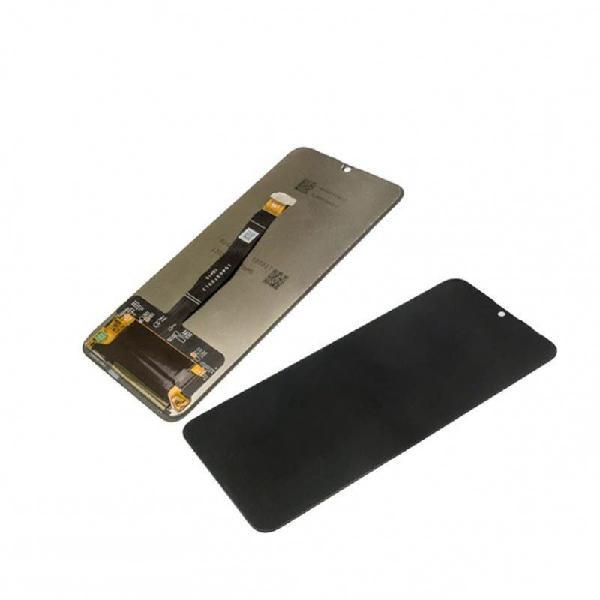 Huawei psmart 2019/psmart plus reparación pantalla