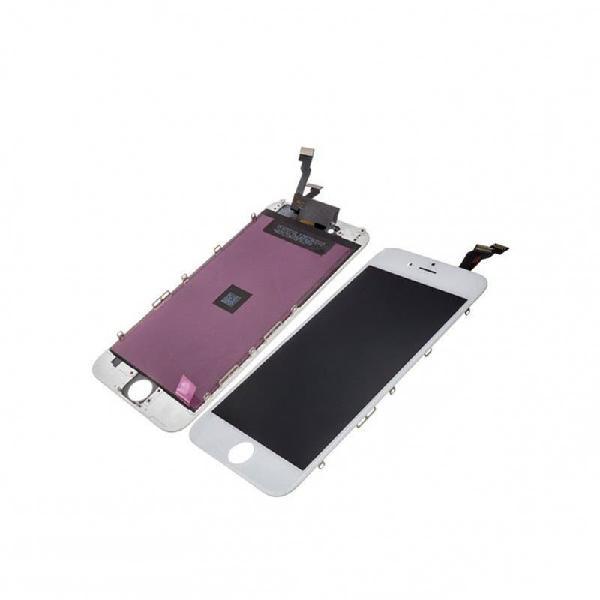 Iphone 6 reparación pantalla