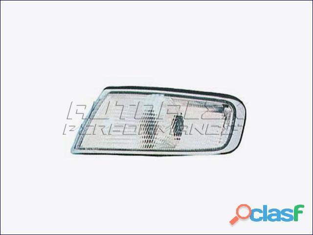 Intermitente Delante IZQ Honda Accord