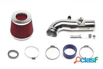 Kit admision aire deportivo bmw 3er coupe (e92) año 2006 -
