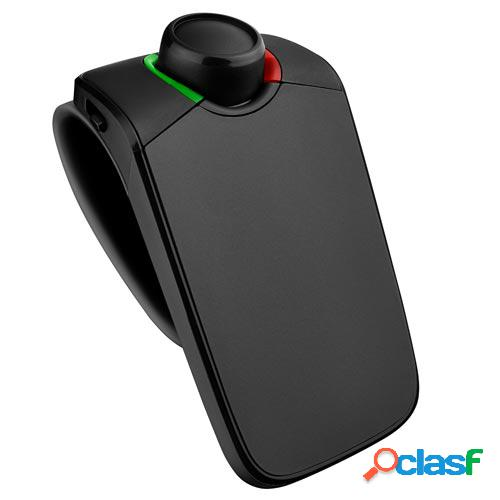 Kit manos libres bluetooth parrot minikit neo 2 hd negro