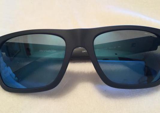 Gafas de sol nuevas a estrenar arnette