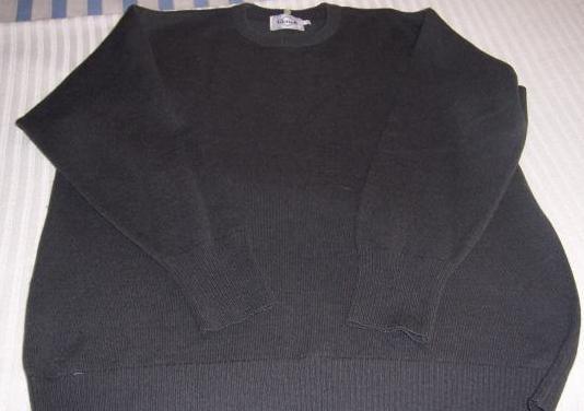 Jersey y camisetas