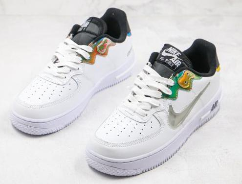 Nike air force 1 (white)