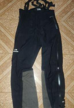 Pantalón eider impermeable