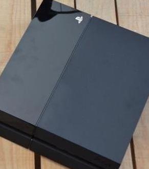 Ps4 slim juegos mandos accesorios