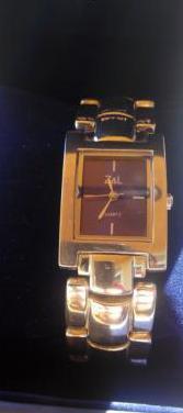 Reloj z&l watches