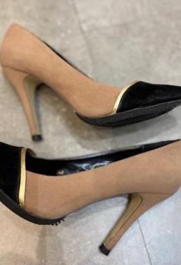 Zapatos mujer menbur