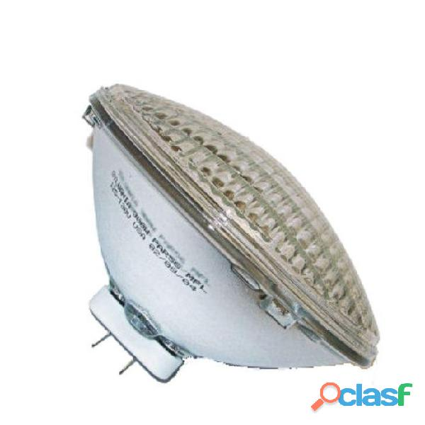 LAMPARA PAR 56 300W