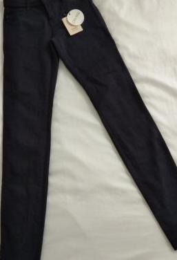 Pantalon 7