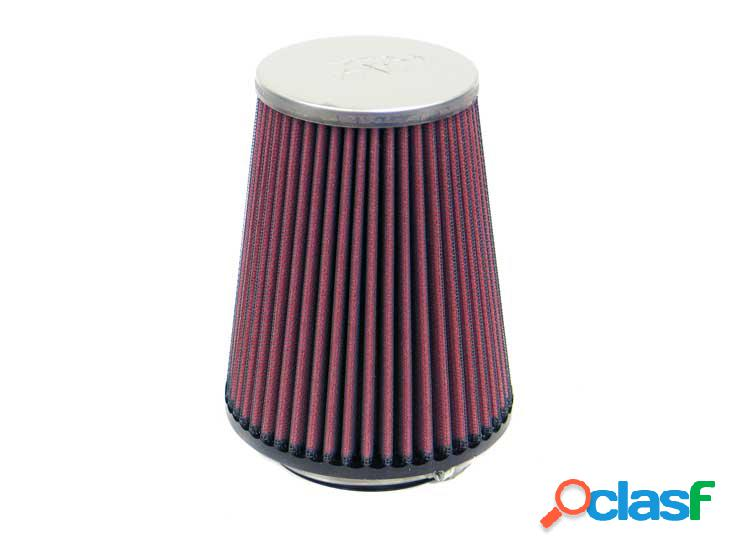 Universal clamp-on filter rover rover v8 carb año: obs.: 200bhp, pl