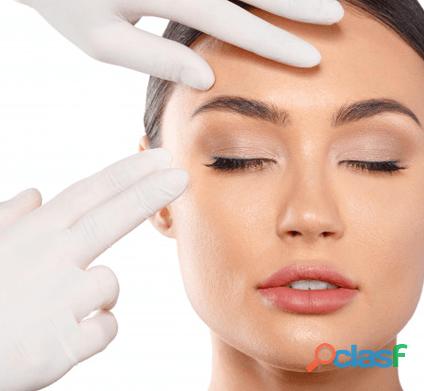 POLIESTETIC, medicina estética facial 2