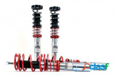 Suspension roscada monotubo h&r bmw m3 (f80) typ m3 año: 2014>