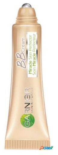 Garnier roll on para ojos bb cream skin perfector 7ml