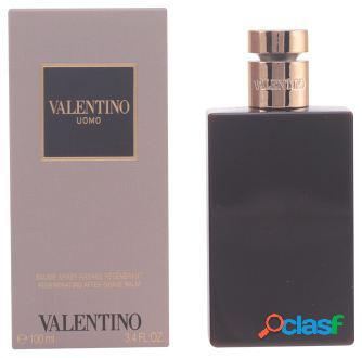 Valentino after shave bálsamo uomo 100 ml 100 ml