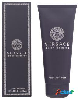 Versace after shave bálsamo pour homme 100 ml 100 ml