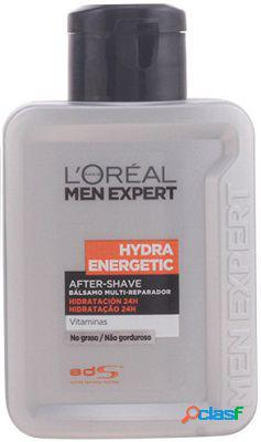 L'oreal paris after shave bálsamo men expert hydra energetic 100 ml