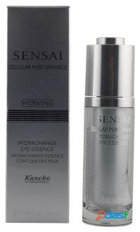 Sensai cellular performance hydrachange eye essence 15 ml