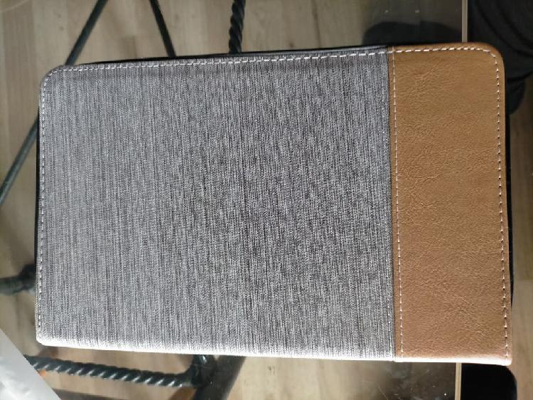 Funda tablet huawei mediapad t1 10