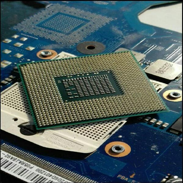 Intel core i5-2450m sr0ch
