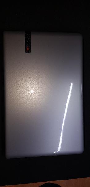 Packard Bell Z5WT3 HDD 35OGB