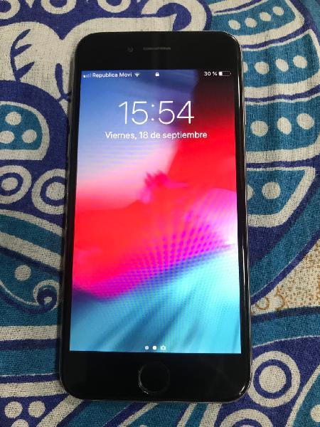 Unico precio.iphone 6 32gb, inmejorable (libre).