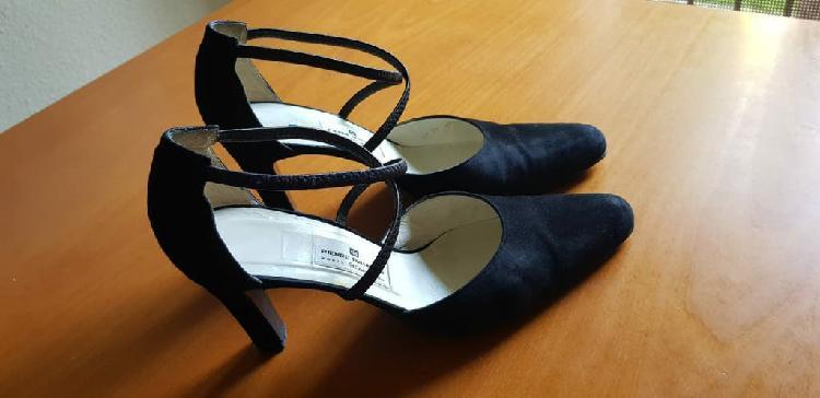 Zapatos pierre balmain talla 38