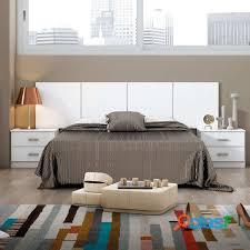 Dormitorio COMPLETO ¡¡¡OFERTA!!!