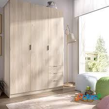 Dormitorio COMPLETO ¡¡¡OFERTA!!! 6
