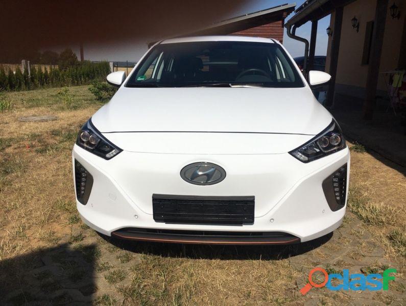 Hyundai IONIQ 88kW Elektro Premium 1