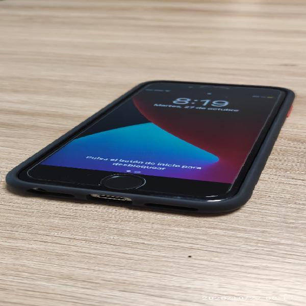 Iphone 6s 16gb perfecto estado