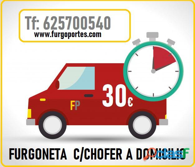 Portes En AscaoꙘ↔625700+540 Prexio 30€