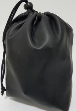 Bolsa accesorios 18x20 cm.