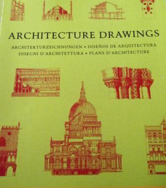 Diseños de arquitectura
