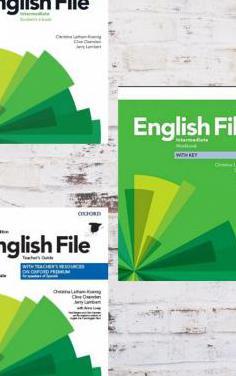 Libros eoi inglés b1 intermediate