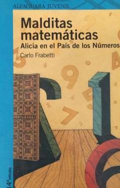 Malditas matemáticas-alicia en el ...