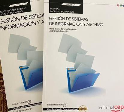 Manual y cuaderno nuevos gestión archivos